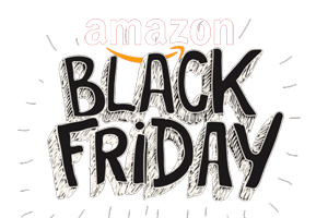 AmazonBlackFriday