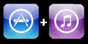 AppStoreMasiTunesStore