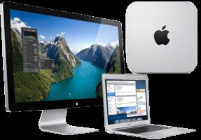 AppleHardware