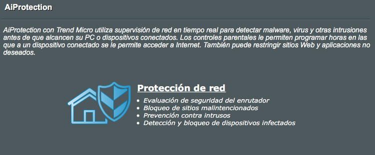AsusRouterAiProtection