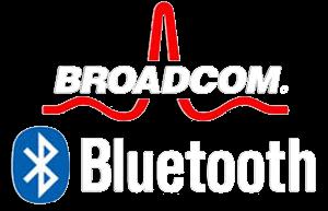 BroadcomBT