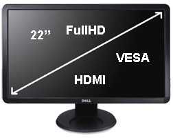 Monitores22FullHD