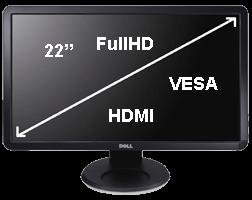 Monitores22FullHD