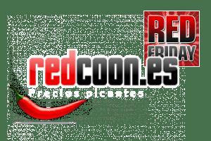 RedCoonRedFriday