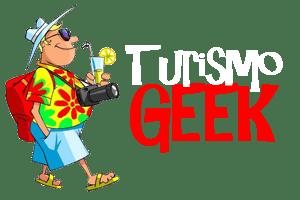 TurismoGeek